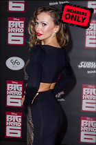 Celebrity Photo: Karina Smirnoff 2140x3210   2.1 mb Viewed 5 times @BestEyeCandy.com Added 685 days ago