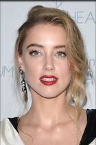 Celebrity Photo: Amber Heard 2100x3150   476 kb Viewed 202 times @BestEyeCandy.com Added 1064 days ago