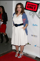 Celebrity Photo: Alyssa Milano 3744x5616   2.1 mb Viewed 8 times @BestEyeCandy.com Added 721 days ago