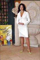 Celebrity Photo: Maria Grazia Cucinotta 1969x2953   385 kb Viewed 343 times @BestEyeCandy.com Added 1076 days ago