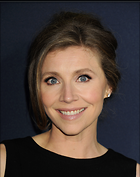 Celebrity Photo: Sarah Chalke 2550x3217   893 kb Viewed 166 times @BestEyeCandy.com Added 658 days ago