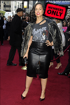 Celebrity Photo: Alicia Keys 2835x4252   1.8 mb Viewed 7 times @BestEyeCandy.com Added 567 days ago