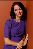 Celebrity Photo: Amy Acker 2000x3000   695 kb Viewed 93 times @BestEyeCandy.com Added 607 days ago