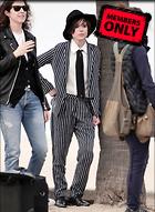 Celebrity Photo: Ellen Page 2637x3600   3.6 mb Viewed 2 times @BestEyeCandy.com Added 1005 days ago