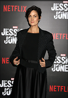 Celebrity Photo: Carrie-Anne Moss 1024x1468   379 kb Viewed 193 times @BestEyeCandy.com Added 773 days ago