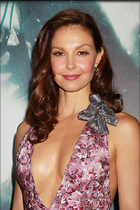 Celebrity Photo: Ashley Judd 1450x2175   392 kb Viewed 233 times @BestEyeCandy.com Added 689 days ago