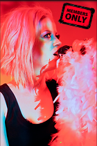 Celebrity Photo: Shirley Manson 1996x3000   3.3 mb Viewed 2 times @BestEyeCandy.com Added 836 days ago
