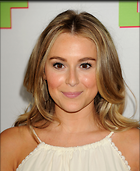 Celebrity Photo: Alexa Vega 7 Photos Photoset #268751 @BestEyeCandy.com Added 704 days ago