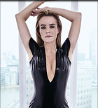Celebrity Photo: Amanda Holden 3 Photos Photoset #312735 @BestEyeCandy.com Added 780 days ago