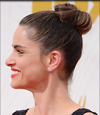 Celebrity Photo: Amanda Peet 2100x2428   773 kb Viewed 84 times @BestEyeCandy.com Added 503 days ago