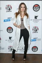 Celebrity Photo: Joanna Levesque 2000x3000   529 kb Viewed 25 times @BestEyeCandy.com Added 36 days ago