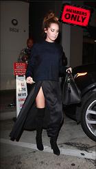 Celebrity Photo: Ashley Tisdale 2160x3812   2.7 mb Viewed 2 times @BestEyeCandy.com Added 701 days ago