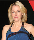 Celebrity Photo: Gillian Anderson 2534x3000   761 kb Viewed 137 times @BestEyeCandy.com Added 725 days ago