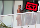 Celebrity Photo: Amber Rose 3000x2098   1.9 mb Viewed 4 times @BestEyeCandy.com Added 503 days ago