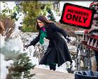 Celebrity Photo: Salma Hayek 3000x2400   2.8 mb Viewed 2 times @BestEyeCandy.com Added 70 days ago