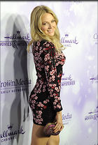 Celebrity Photo: Jewel Kilcher 2019x3000   648 kb Viewed 74 times @BestEyeCandy.com Added 123 days ago