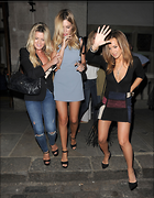 Celebrity Photo: Abigail Clancy 2329x3000   1.1 mb Viewed 35 times @BestEyeCandy.com Added 505 days ago