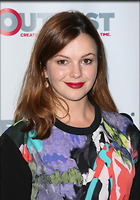 Celebrity Photo: Amber Tamblyn 2105x3000   1.1 mb Viewed 103 times @BestEyeCandy.com Added 962 days ago