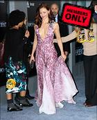 Celebrity Photo: Ashley Judd 3456x4280   2.2 mb Viewed 2 times @BestEyeCandy.com Added 1067 days ago