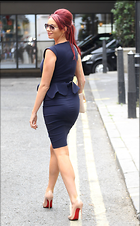 Celebrity Photo: Amy Childs 2169x3504   718 kb Viewed 183 times @BestEyeCandy.com Added 705 days ago