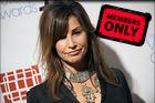 Celebrity Photo: Gina Gershon 4256x2832   2.4 mb Viewed 0 times @BestEyeCandy.com Added 249 days ago