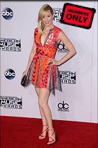 Celebrity Photo: Elizabeth Banks 3756x5682   3.9 mb Viewed 8 times @BestEyeCandy.com Added 1078 days ago