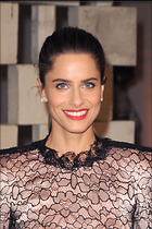 Celebrity Photo: Amanda Peet 2400x3600   835 kb Viewed 91 times @BestEyeCandy.com Added 479 days ago