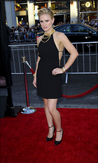 Celebrity Photo: Anna Paquin 2327x3855   714 kb Viewed 96 times @BestEyeCandy.com Added 925 days ago