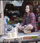 Celebrity Photo: Ellen Page 3059x3251   1.2 mb Viewed 41 times @BestEyeCandy.com Added 937 days ago