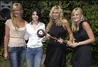 Celebrity Photo: Nancy Odell 600x413   104 kb Viewed 49 times @BestEyeCandy.com Added 3 years ago