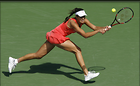 Celebrity Photo: Ana Ivanovic 2487x1532   448 kb Viewed 42 times @BestEyeCandy.com Added 897 days ago