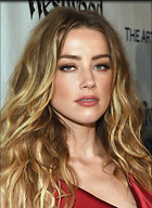 Celebrity Photo: Amber Heard 748x1024   295 kb Viewed 202 times @BestEyeCandy.com Added 687 days ago