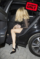 Celebrity Photo: Amanda Holden 2541x3730   1.7 mb Viewed 5 times @BestEyeCandy.com Added 393 days ago