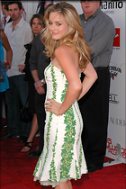 Celebrity Photo: Alicia Silverstone 1530x2295   429 kb Viewed 120 times @BestEyeCandy.com Added 624 days ago