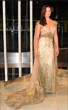 Celebrity Photo: Ashley Judd 11 Photos Photoset #279618 @BestEyeCandy.com Added 730 days ago