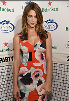 Celebrity Photo: Ashley Greene 702x1024   208 kb Viewed 175 times @BestEyeCandy.com Added 996 days ago