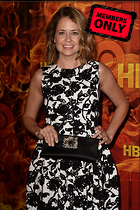 Celebrity Photo: Jenna Fischer 2400x3600   1.8 mb Viewed 4 times @BestEyeCandy.com Added 571 days ago