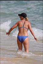 Celebrity Photo: Britney Spears 2400x3600   553 kb Viewed 891 times @BestEyeCandy.com Added 3 years ago