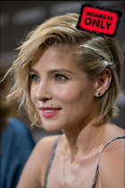 Celebrity Photo: Elsa Pataky 3266x4900   6.5 mb Viewed 5 times @BestEyeCandy.com Added 1076 days ago
