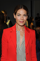 Celebrity Photo: Michelle Monaghan 1990x3000   1.2 mb Viewed 51 times @BestEyeCandy.com Added 1031 days ago