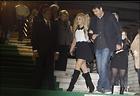 Celebrity Photo: Shakira 3970x2732   1.2 mb Viewed 4 times @BestEyeCandy.com Added 30 days ago