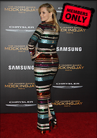 Celebrity Photo: Elizabeth Banks 3294x4710   1.8 mb Viewed 6 times @BestEyeCandy.com Added 822 days ago