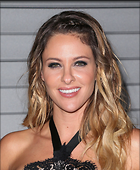 Celebrity Photo: Jill Wagner 1024x1245   344 kb Viewed 339 times @BestEyeCandy.com Added 659 days ago