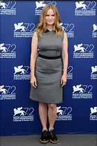 Celebrity Photo: Jennifer Jason Leigh 2284x3426   881 kb Viewed 81 times @BestEyeCandy.com Added 896 days ago