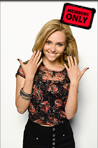 Celebrity Photo: Annasophia Robb 3280x4928   5.0 mb Viewed 9 times @BestEyeCandy.com Added 709 days ago