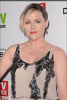 Celebrity Photo: Kathleen Robertson 3247x4806   1.2 mb Viewed 100 times @BestEyeCandy.com Added 491 days ago