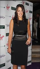 Celebrity Photo: Ana Ivanovic 1770x3000   633 kb Viewed 40 times @BestEyeCandy.com Added 630 days ago