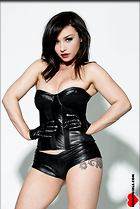 Celebrity Photo: Danielle Harris 803x1200   230 kb Viewed 350 times @BestEyeCandy.com Added 3 years ago