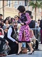 Celebrity Photo: Evangeline Lilly 134 Photos Photoset #265467 @BestEyeCandy.com Added 3 years ago