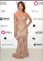 Celebrity Photo: Eva La Rue 3238x4611   1.2 mb Viewed 118 times @BestEyeCandy.com Added 100 days ago